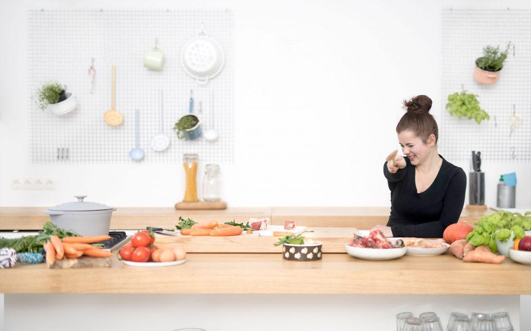 [55 Tipps] So gewinnst du deine ersten Kunden